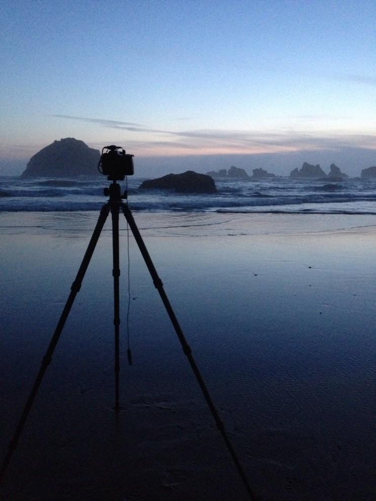 02-smartphones-bandon-beach