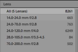 Lenses7502018