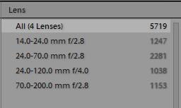 Lenses8008502018